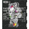 """RADIO FISH 2017-2018 TOUR """"Phalanx""""<通常盤>"""