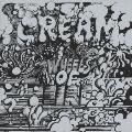 クリームの素晴らしき世界 +4 [2UHQCD x MQA-CD]<生産限定盤>
