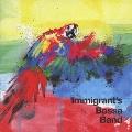 Immigrant's Bossa Band