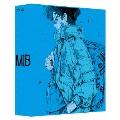 『あしたのジョー』連載開始50周年企画 メガロボクス Blu-ray BOX 2<特装限定版>