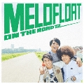 ON THE ROAD2 [CD+DVD]<初回生産限定盤>