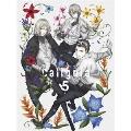 TVアニメ Caligula-カリギュラ- 5