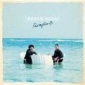 カサリズム4 [CD+DVD]<初回生産限定盤>