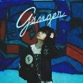 Ganger [CD+ブックレット]<ウムラウト盤(初回限定盤)>