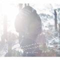 quantum stranger [CD+フォトブック]<初回生産限定盤B>