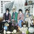 ROOTS [CD+DVD]<初回生産限定盤A>