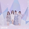 Stand by you [CD+DVD]<初回生産限定盤 (TYPE-B)>