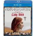 レディ・バード [Blu-ray Disc+DVD]
