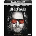 ビッグ・リボウスキ [4K Ultra HD Blu-ray Disc+Blu-ray Disc]