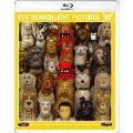 犬ヶ島[FXXJS-83306][Blu-ray/ブルーレイ] 製品画像