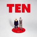 TEN<通常盤>