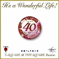 It's a Wonderful Life!<完全生産限定盤>