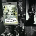 ≪Access All Areas≫ ライヴ1990 [DVD+CD]<完全生産限定版>