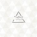 TryAgain [CD+DVD]<完全生産限定盤>