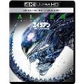 エイリアン 製作40周年記念版 [4K Ultra HD Blu-ray+Blu-ray Disc]
