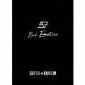 2nd Emotion Limited Box<初回限定盤>