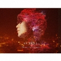 P.S. RED I [CD+DVD]<初回生産限定盤>