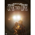 KOBUKURO WELCOME TO THE STREET 2018 ONE TIMES ONE FINAL at 京セラドーム大阪 [2DVD+ブックレット]<初回限定盤>