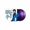 レイヴ・アン2・ザ・ジョイ・ファンタスティック (Purple Vinyl)<完全生産限定盤>