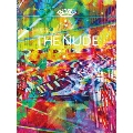 "BRiNG iCiNG SHiT HORSE TOUR FiNAL ""THE NUDE"" [Blu-ray Disc+2CD+PHOTOBOOK]<初回生産限定盤>"