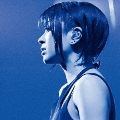 Hikaru Utada Laughter in the Dark Tour 2018[ESXL-174/7][Blu-ray/ブルーレイ]