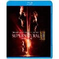 SUPERNATURAL XIII スーパーナチュラル <サーティーン> コンプリート・セット