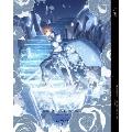 ソードアート・オンライン アリシゼーション 7 [DVD+CD]<完全生産限定版>