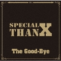 Special ThanX<通常盤> CD