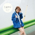 I am I [CD+DVD]<初回限定盤>