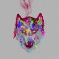一匹狼<通常盤>