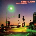 FIRST LIGHT (+1)<数量限定盤>