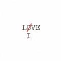 LIVE [UHQCD x MQA-CD]<生産限定盤>