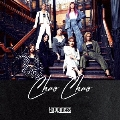 Chao Chao [CD+DVD]