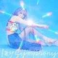 1ミリ Symphony [CD+DVD]<限定盤>