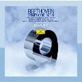 ベートーヴェン:交響曲第9番≪合唱≫<生産限定盤>