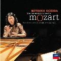 モーツァルト:ピアノ協奏曲第23番・第24番<生産限定盤>