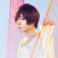 Harmony [CD+DVD]<初回限定盤>