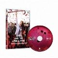 アナと世界の終わり DVD