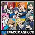 INAZUMA SHOCK