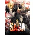 ヴィンランド・サガ Blu-ray Box Vol.1(セット数未定)