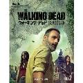 ウォーキング・デッド9 Blu-ray BOX-2