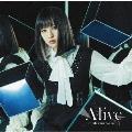 Alive<通常盤>