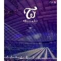 "TWICE DOME TOUR 2019 ""#Dreamday"" in TOKYO DOME<通常盤>"