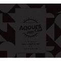 ラブライブ!サンシャイン!! Aqours CLUB CD SET 2020 BLACK EDITION [3CD+2DVD]<初回生産限定盤>