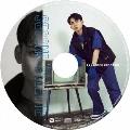 SECOND PALETTE<完全生産限定盤/スペシャルプライス盤-Blue->