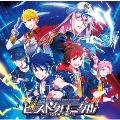 THE IDOLM@STER SideM Drama CD ビーストクロニクル ~Risin' Soul~