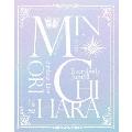 15th Anniversary Minori Chihara Birthday Live ~Everybody Jump!!~ [Blu-ray Disc+ミニ写真集]
