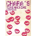 Chara's Time Machine - LIVE FILMS -