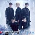Chaotic Wonderland<通常盤・初回プレス>