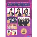 The Girls Live Vol.47